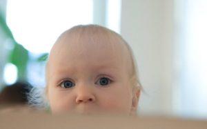 Какие напитки можно давать малышу до года?