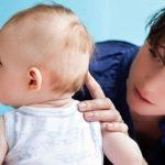 Употребление определенных продуктов во время беременности снижает риск развития экземы у ребенка