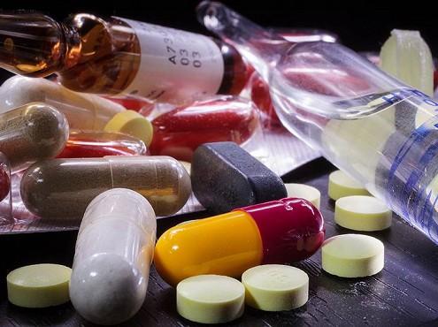 Правительство увеличило финансирование на лекарства для детей-инвалидов