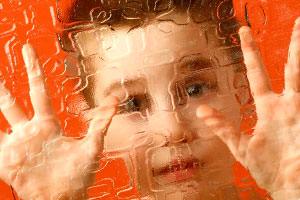 Исследователи нашли мишень для лекарства от аутизма