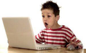 Соцсети негативно влияют на подростков, утверждают эксперты