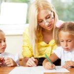 Как влияет очередность рождения на характер ребенка?