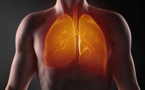 Анализ состава мочи ребенка помогает выявлять проблемы с дыханием