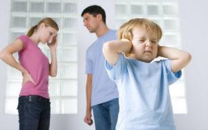 Насилие, пережитое в детстве, может стать причиной развития педофилии в будущем