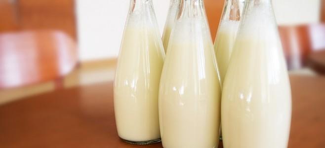 Как выбрать молочную смесь для ребенка от года?