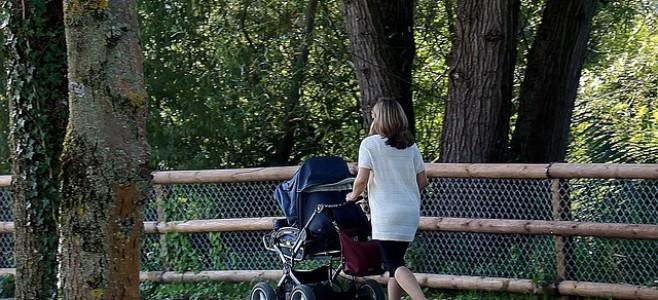 Как выбрать коляску для ребенка – основные советы