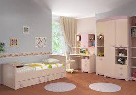 Детская мебель — недорого