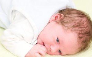 В подгузниках для детей содержатся канцерогены, предупреждают французские эксперты