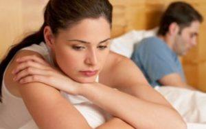 Как пережить послеродовую депрессию