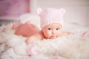 Младенцы способны отличать родной язык от остальных, доказал эксперимент