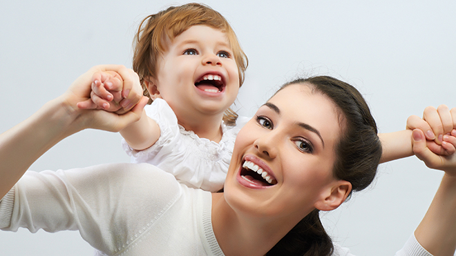 Медики рассказали, как можно определить будущий рост у ребенка