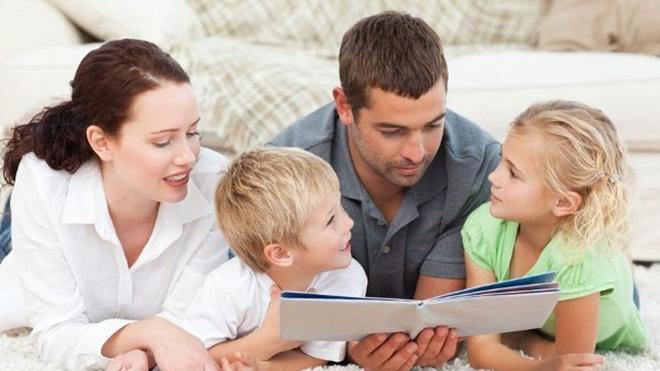 Интимные желания супругов не сходятся после рождения общего ребенка