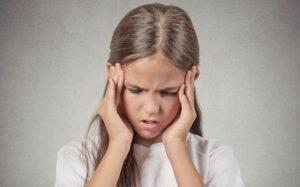 Что поможет родителям донести до детей здоровое понимания секса?