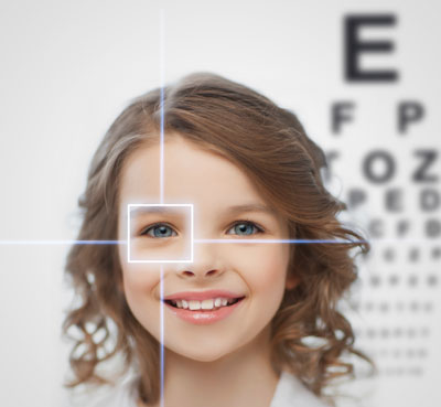 Как сберечь зрение школьника: 5 советов