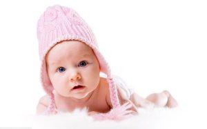 Как правильно выбрать имя ребенку?