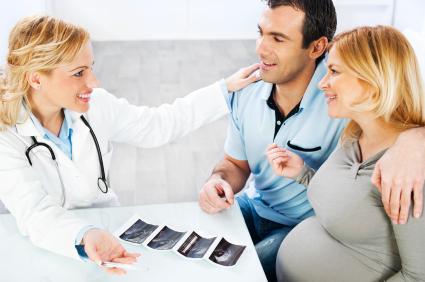 Клиника АВА-ПЕТЕР – лечение бесплодия по самым доступным ценам