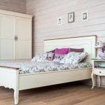 Магазин Бель Кантри: лучшая мебельная торговая площадка: низкие цены, огромнейший ассортимент