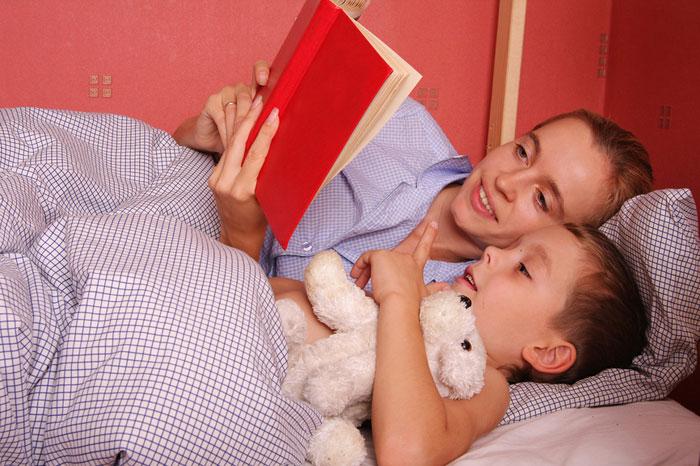Чтобы ребенок хорошо учился в школе, он должен много двигаться, советуют исследователи
