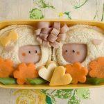 Новогоднее меню для малыша: какими блюдами порадовать кроху в праздник?