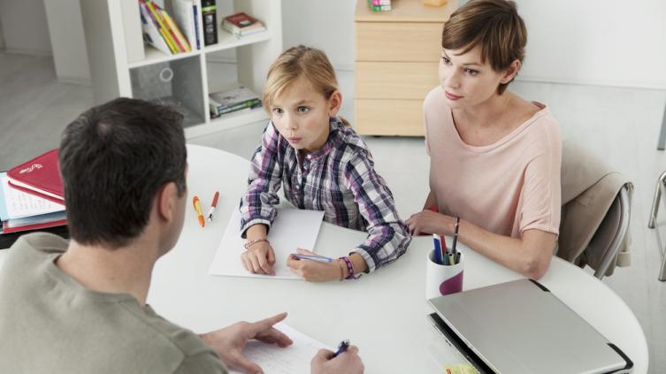 Чем развлечь школьника младших классов?