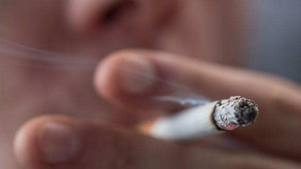 Раннее воздействие табака повышает риск развития поведенческих проблем у детей