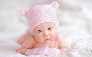 Ученые не рекомендуют использовать эмбрионы ЭКО для рождения девочек