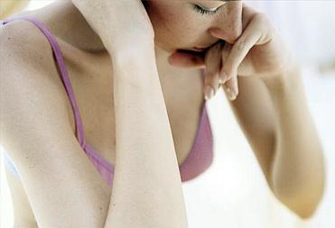 10 самых частых причин ранних выкидышей
