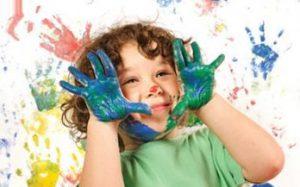 Найдена взаимосвязь между храпом у детей и их проблемным поведением
