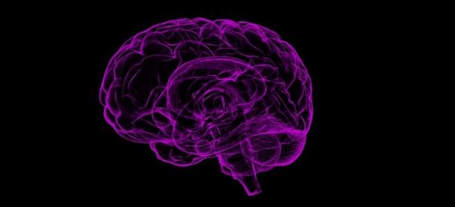 Тренинги для детей и подростков по развитию памяти и внимания