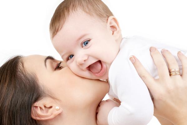 Условия в утробе матери влияют на развитие мозга в подростковом возрасте