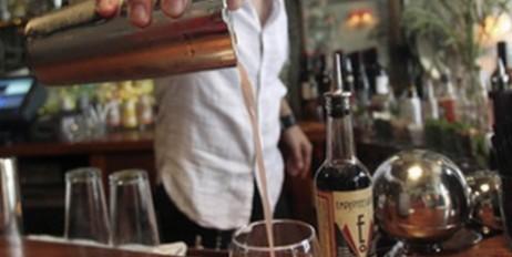 Злоупотребление алкоголем в подростковом возрасте меняет активность мозга