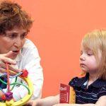 Аутизм связан с наличием креативного мышления у человека