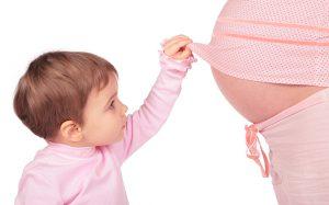 Медики нашли способ, помогающий женщинам рожать умных детей