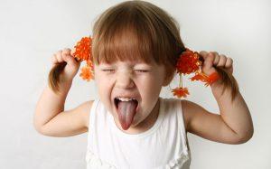 Воспитание ребёнка. Как сформировать представление о ценностях?