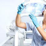 Особенности лечения зубов