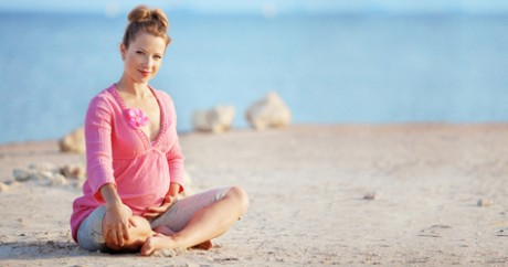 Рассеянный склероз у ребенка предопределен датой его рождения