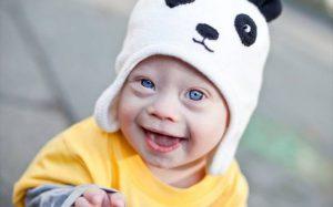 Синдром Дауна: почему возникают генетические заболевания и что делать родителям