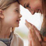 Открытие: дети замечают то, что упускают взрослые
