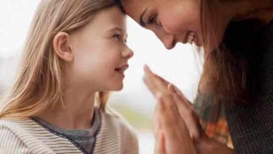 Психологи указали на основные ошибки в воспитании детей