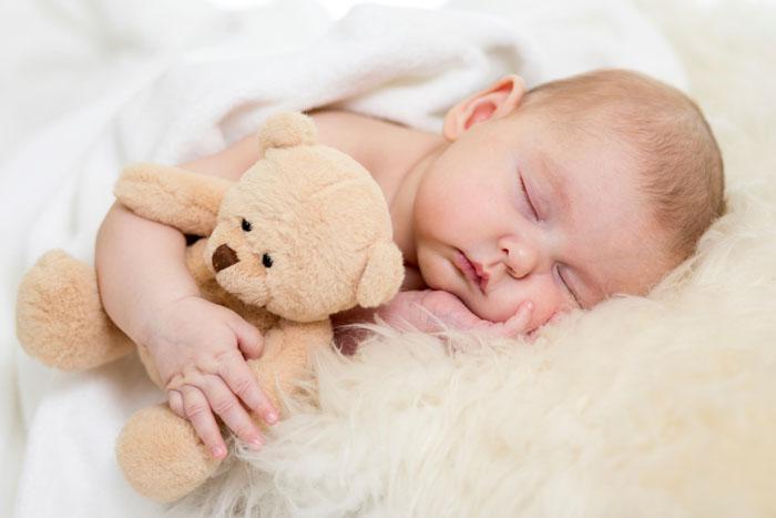Ребенок не спит днем. 5 ситуаций с дневным сном: как наладить режим?
