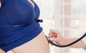 Чем опасны нарушения в системе мать–плацента–плод?