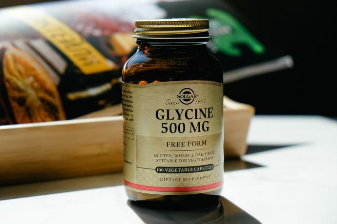 Витамины Solgar – продукция со стопроцентной гарантией