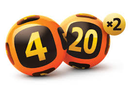 Получи свой выигрыш через государственные лотереи на портале stoloto.ru