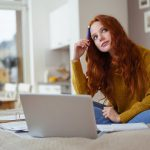 Поколение Z: как повысить концентрацию внимания подростка
