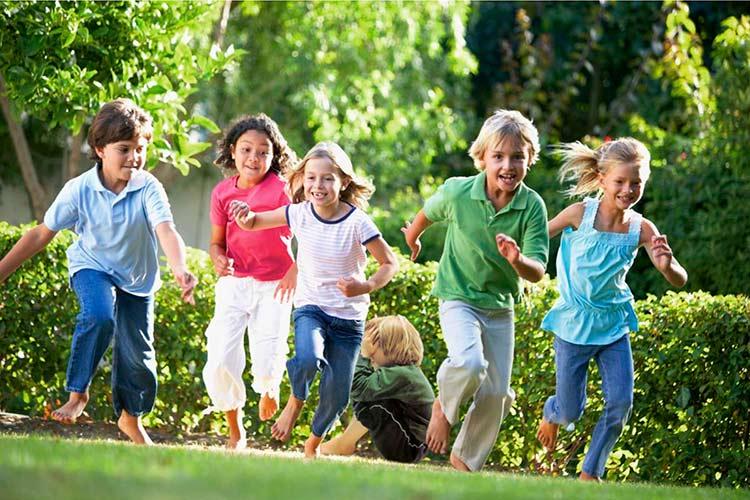 Ребенок боится дать сдачи: что делать родителям?