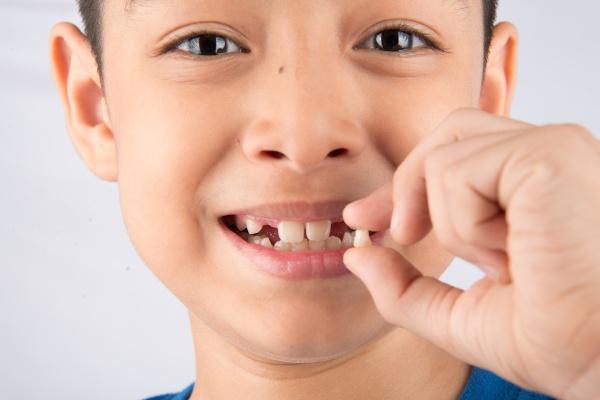 Методы профилактики кариеса у детей раннего возраста