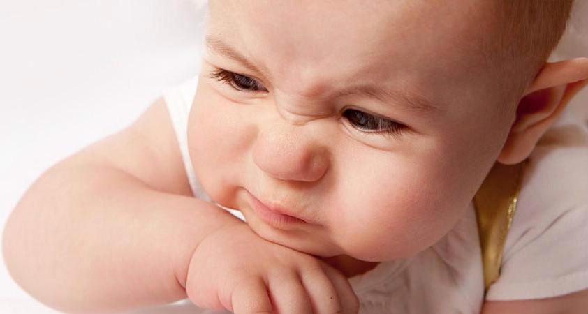 Отек гортани и приступы удушья: насколько опасен круп для детей?