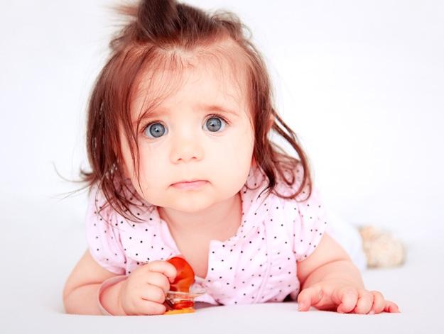 Давать ли ребенку пустышку: все за и против