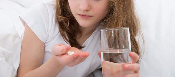 Скарлатина у детей и взрослых