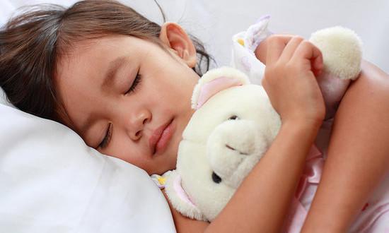 Как выбрать правильные игрушки для детей?